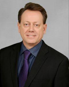 Dr. Matthew Mazurek
